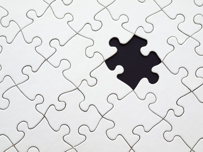 Broken Link Building: One Piece to the Larger Puzzle